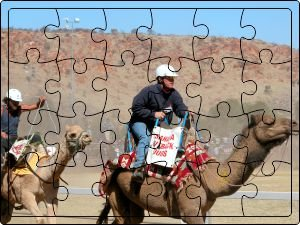 Jigsaws memory cognitive stimulation