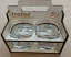 Thumb_Whisky glass set 4 in timber carry box
