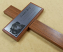 Thumb_Ironbark Cross with metallic plate photo engraved