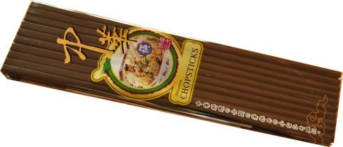 Thumb_Balck Chop Sticks