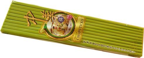 Thumb_Green Chop Sticks
