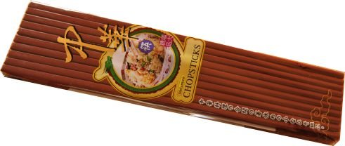 Thumb_Maroon Chop Sticks