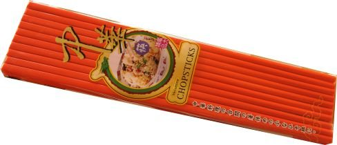 Thumb_Red Chop Sticks