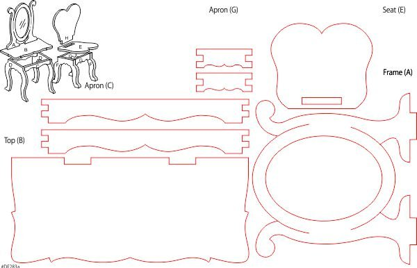 Thumb_Vanity and Chair kit layout a