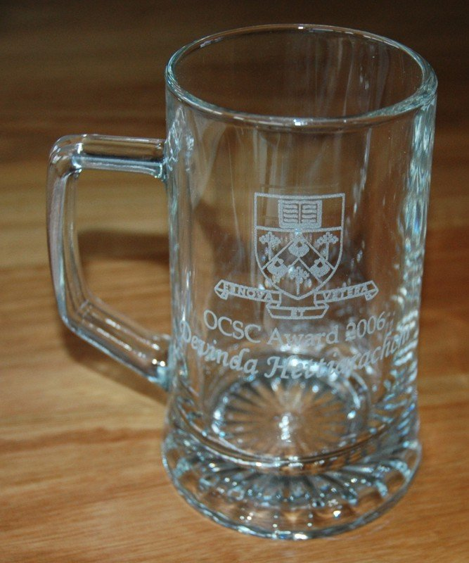Thumb_Tankard 500 ml award