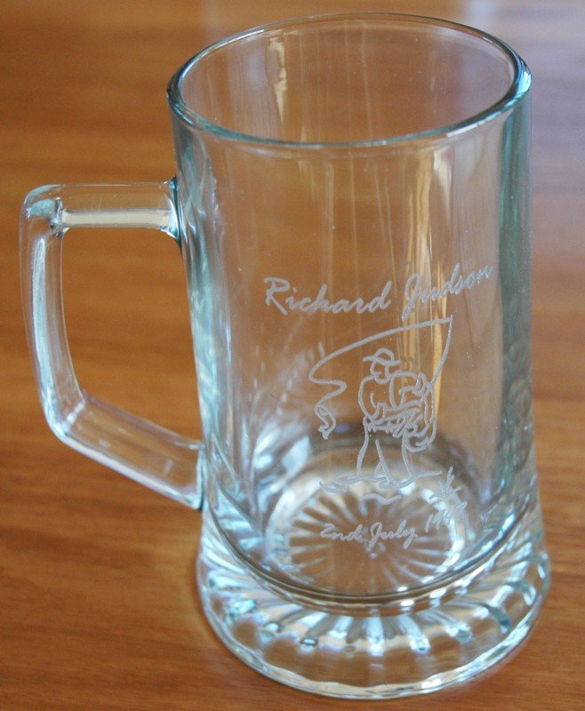 Thumb_Tankard 500 ml Fisher man