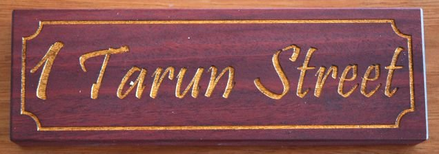 Thumb_Jarrah Gold fill