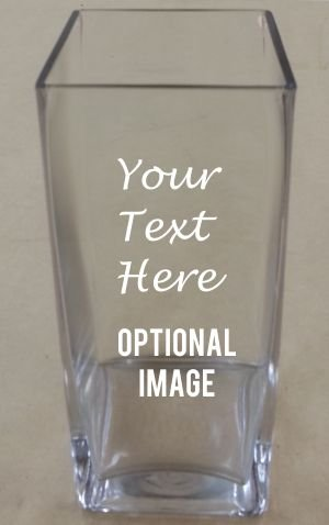 Thumb_Engraved vase with text and optional image