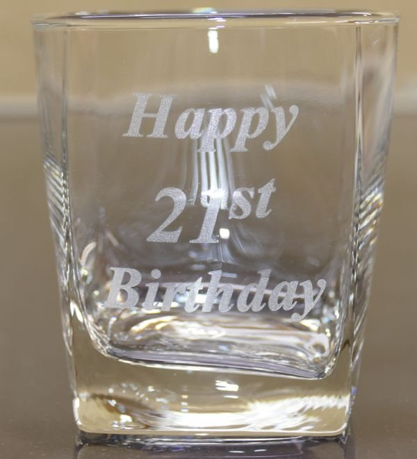 Thumb_Whisky square 21st birthday