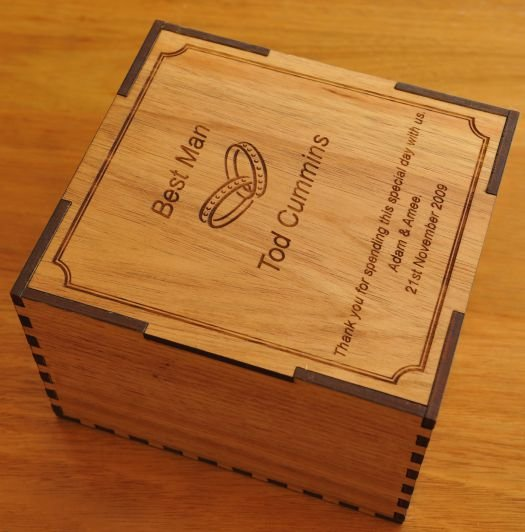 Thumb_Whisky glass blackwood box
