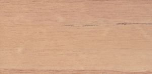 Red cedar for business cards