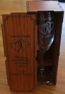 Champagne Flute 195 ml single in Box