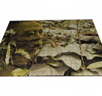Jigsaw 500 x 145 mm Your photo