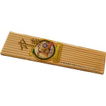 ChopSticks Gloss Melamine Pk 10