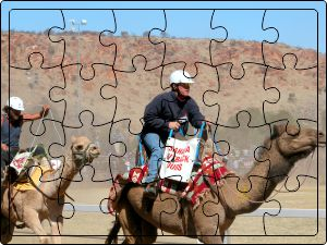 ​Jigsaw puzzles are great gifts with added benefits