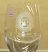 Thumb_Wine glass with logo