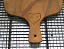 Thumb_Wooden Cutting board engraved