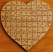 Thumb_Heart jigsaw blackwood