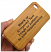 Thumb_Bamboo iPhone cover