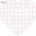 Thumb_jigsaw timber heart 69 pcs