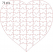 Thumb_Jigsaw heart shape 73 pcs