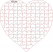 Thumb_Jigsaw heart 123 pcs