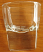 Thumb_square shot glass