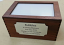 Thumb_Jarrah urn with engraved plate or engraved on timber