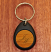 Thumb_Key ring plastic blackwood timber insert 2 sided