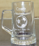 Thumb_Tankard 500 ml as sporting award
