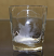 Thumb_Whisky square photo engraved