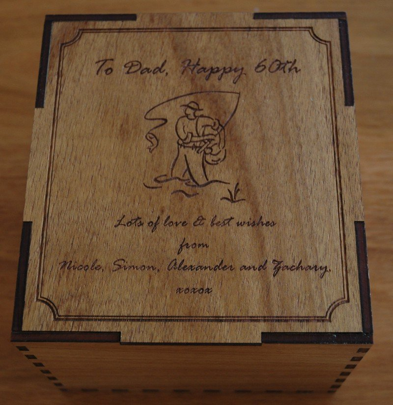 Thumb_Blackwood engraved wine glass set