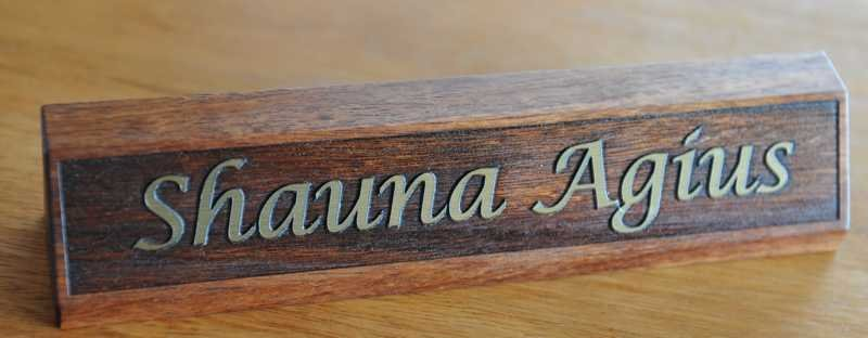 Thumb_Blackwood reverse engraved name in timber