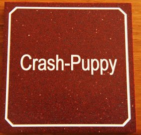 Thumb_Pompei Red white fill 140 x 140 mm