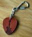 Pendant For Key or Personal wear