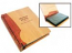 Combo Wood Photo Album 191x232x64 mm