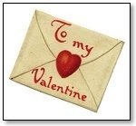 Valentine To my valentine 026