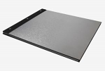 Large Photo Album Aluminium