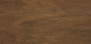 Walnut of Laurel for business cards